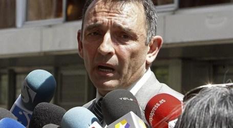 El abogado de IU en el 'caso Bárcenas' disertará sobre corrupción, en Gran Canaria
