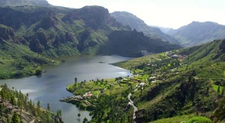 Turcón presentó alegaciones al Proyecto de Central Hidroeléctrica de Bombeo Soria-Chira