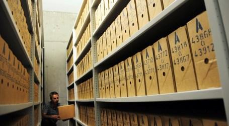 San Bartolomé de Tirajana busca agilizar la gestión documental de su Archivo