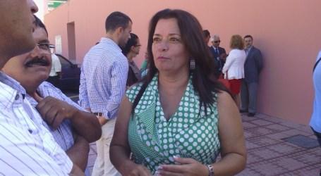 Mogán destina 12.000 euros para ayudar a las Ampas del municipio