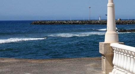 El cadáver de la joven que murió en una cárcel peruana llegó a Gran Canaria