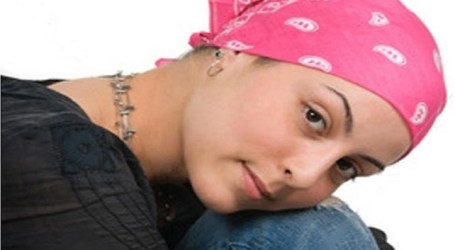 """Manuel Morales afirma que """"desmitificar el cáncer"""" ayuda a mejorar la calidad de vida"""