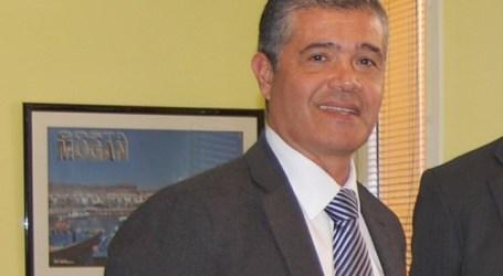 El PP de Mogán rechaza adaptar sus sueldos a los de un municipio de 21.700 vecinos
