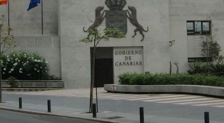 60.000 funcionarios canarios cobrarán en abril la paga extra de navidad de 2012