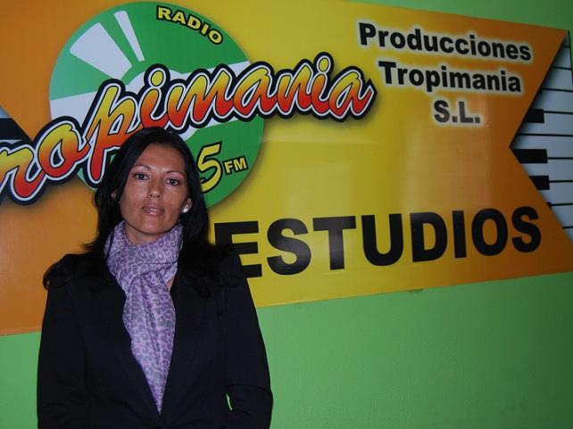 Meli Herrera