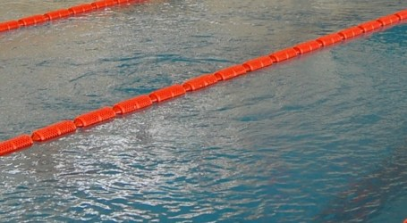 La caldera de la piscina municipal de Arguineguín ya está reparada