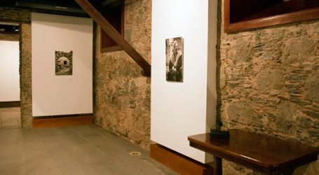 Maspalomas acoge la exposición 'Patrilya, jugando con la fotografía'