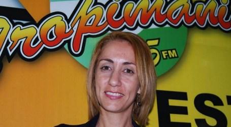"""Santana denuncia en el pleno de Mogán los """"trapos sucios"""" de Bueno en materia de vivienda"""