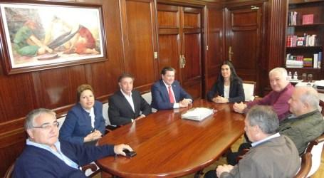 """Fecao afirma que """"la ley turística es un fracaso para la inversión en Canarias"""""""