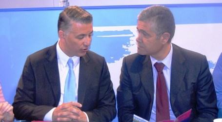 Mogán apoya a Gran Canaria en la MITT de Moscú