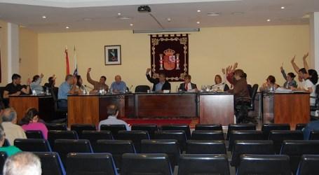 El PP de Mogán revocará el acuerdo plenario sobre las tasas al sector del taxi