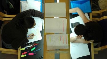 Mogán concede ayudas económicas a 186 estudiantes de los 214 solicitantes