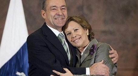 NC denuncia que CC y PSOE suprimen 20 millones del Plan de Empleo Social 2014