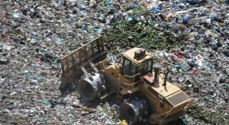 Compromiso por GC propone convertir los lodos en energía y compost