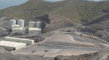 """El Cabildo se defiende de la denuncia sobre la """"caótica gestión de residuos"""""""