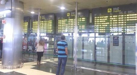 El PSOE asegura que Gran Canaria pierde turistas nacionales por culpa del PP