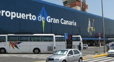 """IUC rechaza privatizar Aena y exige el fin de la """"corrupción legal"""""""