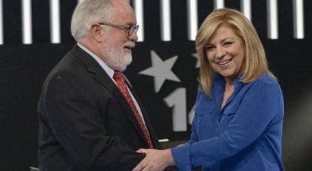 ¿Jaque al bipartidismo? – Fenómeno 'Podemos'