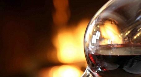 16 bodegas participan en el XIX Concurso Oficial de Vinos de Gran Canaria