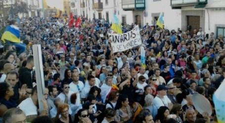 "Podemos censura la ""actitud provocadora"" del ministro Soria"