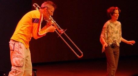 'La historia de felipe' cierra en Maspalomas los conciertos itinerantes de la OFGC