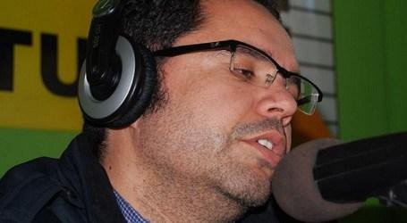 UGT demanda al ayuntamiento tirajanero por políticas antisindicales