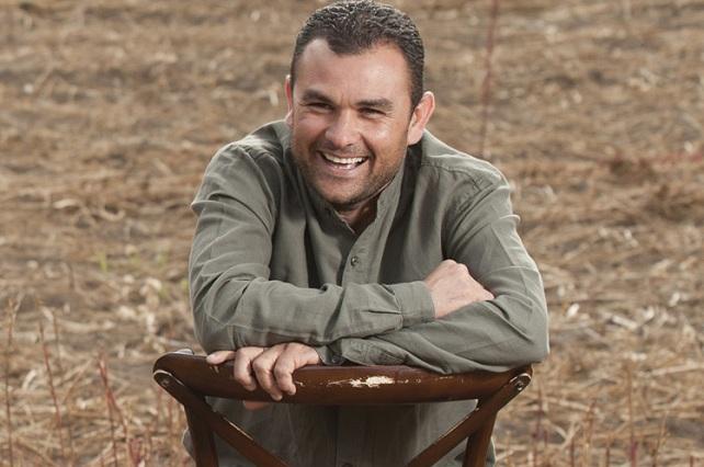 Pedro Manuel Afonso, tenor