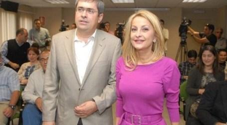 """Compromiso por SBT denuncia la """"vergonzosa"""" aportación de PP-AV al empleo"""