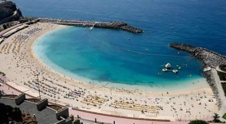 Mogán es el municipio canario con mayor número de ahogados en sus playas