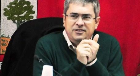 "El alcalde de San Bartolomé de Tirajana se ""olvida"" de Maspalomas News"