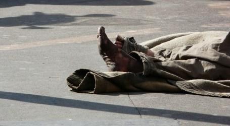 Aumentan las ayudas para los sin techo y familias necesitadas de Maspalomas