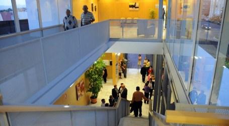 Maspalomas inicia el programa de actividades y servicios para los mayores