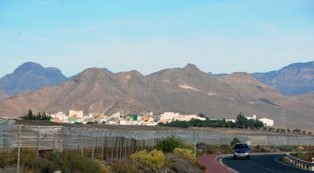 Llega a San Bartolomé de Tirajana la fibra óptica a 100 megas de Telefónica