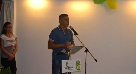 Compromiso por Mogán afirma que concurrirá en solitario a elecciones municipales