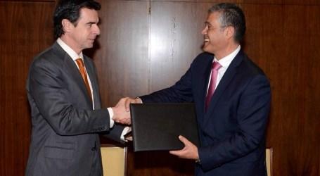 El PP elige a Paco González como candidato a la Alcaldía de Mogán