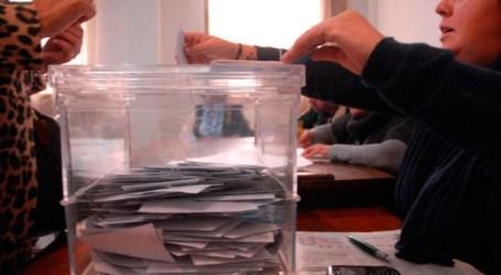 La Guardia Civil investiga una presunta compra de votos en Mogán
