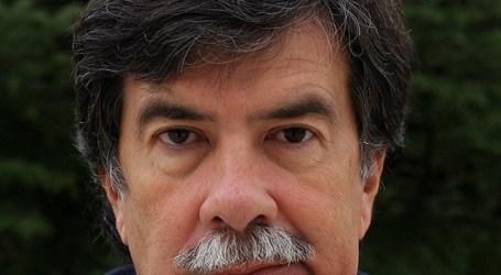 Maspalomas invita al psicólogo Javier Urra por el Día Internacional de la Familia