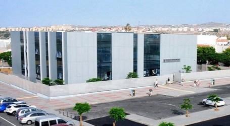 UGT se convierte en el sindicato mayoritario en San Bartolomé de Tirajana
