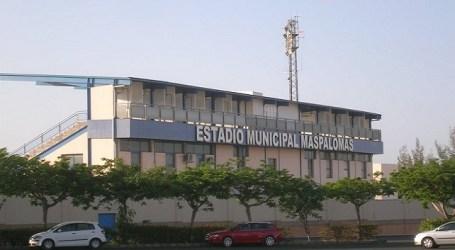 Maspalomas oferta una amplia agenda municipal de deportes para verano