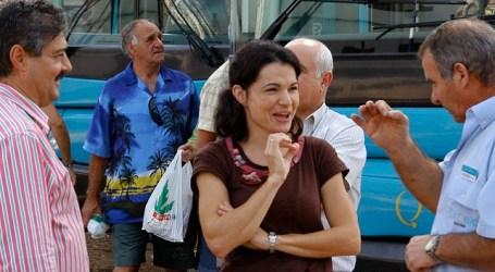 Nueva Canarias exige la convocatoria de la Junta de Portavoces en Mogán