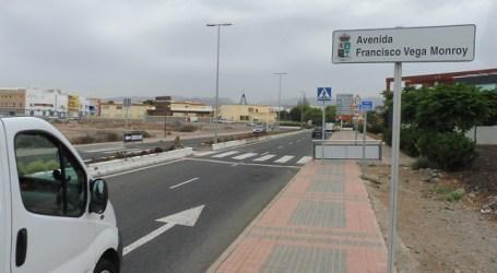 El Ayuntamiento tirajanero adjudica nuevos asfaltados por 590.000 euros