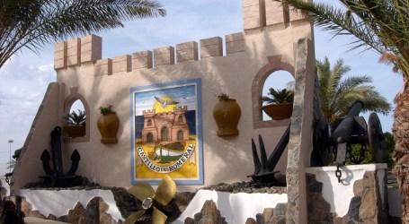 SBTPuede canaliza las demandas de vecinos de Juan Grande y Castillo del Romeral