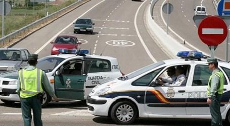 Dos encapuchados raptan a una joven de 16 años en el sur de Gran Canaria