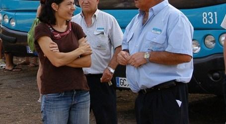 Mogán constituye la comisión de lucha contra el intrusismo en el sector del taxi