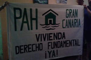 PAH Gran Canaria