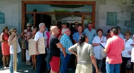 SBTPuede destaca el curioso silencio plenario de los concejales del PP-AV