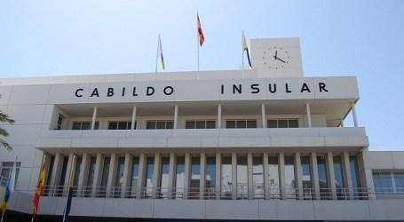 Los municipios del sur son los que menos participan en los procesos de selección del Cabildo
