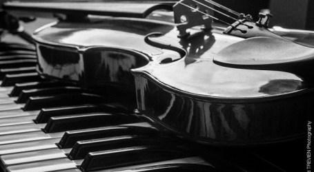 La OFGC participa en un proyecto de inclusión social a través de la música