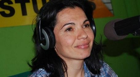 """NC afirma que el """"amiguismo"""" sigue instalado en Mogán con el gobierno de Ciuca"""
