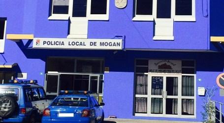 El PP de Mogán critica el traslado de la Policía Local a Arguineguín